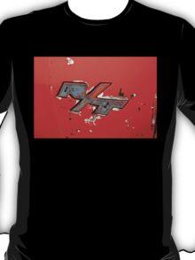 R/T T-Shirt