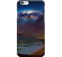 12 Apostles Milky Way iPhone Case/Skin
