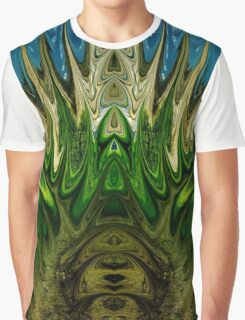 modern composition 11 by rafi talby Graphic T-Shirt