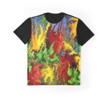 modern composition 23 by rafi talby Graphic T-Shirt
