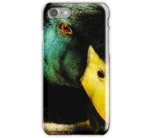 Tuxedo iPhone Case/Skin