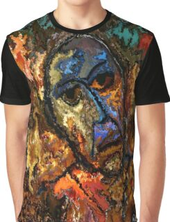 modern composition 26 by rafi talby Graphic T-Shirt