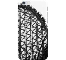 Steep iPhone Case/Skin