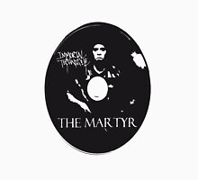 The Martyr - Immortal Technique Unisex T-Shirt
