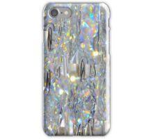 Jewellery pattern iPhone Case/Skin