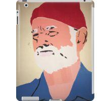 Chill Bill Volume One iPad Case/Skin