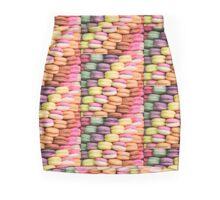 Macaron dreams Mini Skirt