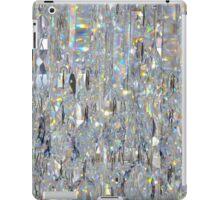 Jewellery pattern iPad Case/Skin