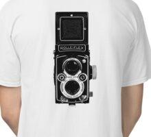 Rolleiflex Automat - Model K4B Classic T-Shirt