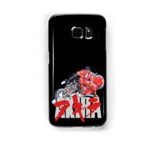 AKIRA #02 Samsung Galaxy Case/Skin