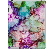 Effervescence  iPad Case/Skin
