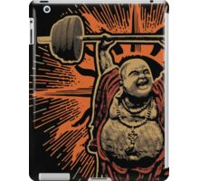 UPLIFTING iPad Case/Skin