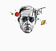 Gustav Theodore Holst Unisex T-Shirt