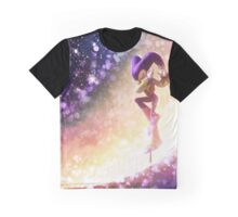Dreams Dreams Graphic T-Shirt