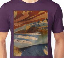 VAGUE DE BATIK Unisex T-Shirt