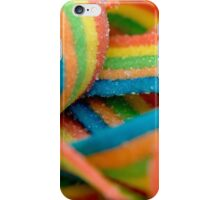 Leprechaun's Labyrinth iPhone Case/Skin