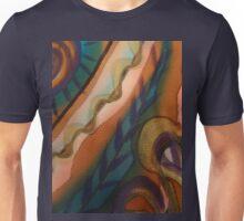 envoutant Unisex T-Shirt