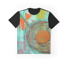 Big Band Graphic T-Shirt