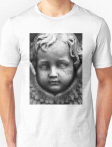 Cherub II Unisex T-Shirt