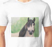 Dole Horse Stallion Unisex T-Shirt
