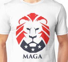 MAGA  Unisex T-Shirt