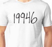 Eminem - 19946 Dresden Unisex T-Shirt
