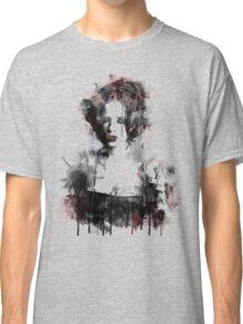 Shirley Classic T-Shirt
