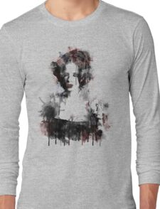 Shirley Long Sleeve T-Shirt
