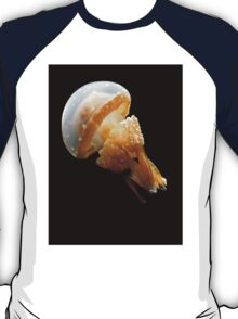Spotted Jelly Fish T-Shirt