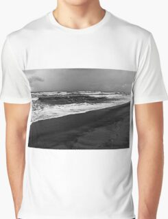 sea it is Graphic T-Shirt