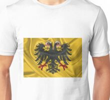 Banner of the Holy Roman Emperor Unisex T-Shirt