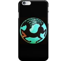 Horse World iPhone Case/Skin