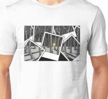A long December Unisex T-Shirt