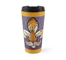 LSU TIGERS Travel Mug