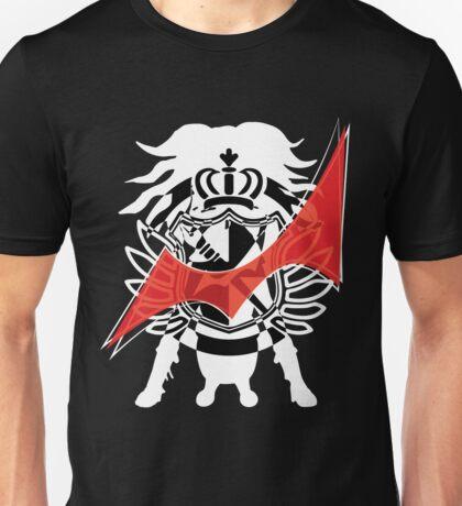Junko Enoshima - Despair Unisex T-Shirt