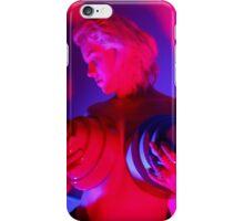 DEVOTIONAL. iPhone Case/Skin