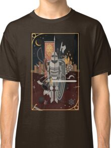 OP Knight Classic T-Shirt