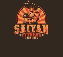 Z Fitness Unisex T-Shirt