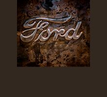 Ford Tailgate Unisex T-Shirt