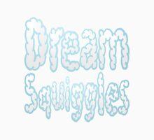 Dream Squiggles Unisex T-Shirt