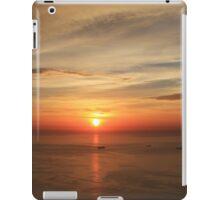 Rio 17 iPad Case/Skin