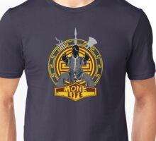 D&D Tee - Monk Life Unisex T-Shirt