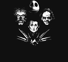 Ghotic Rhapsody Unisex T-Shirt