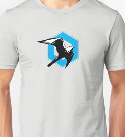 Falco 20XX V.2 Unisex T-Shirt