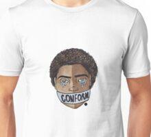 Conform Unisex T-Shirt