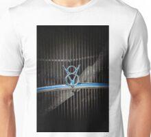 Vintage V8 Unisex T-Shirt