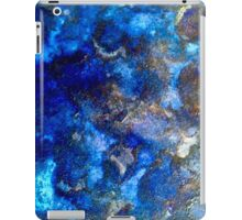 Deep Coral Reef iPad Case/Skin