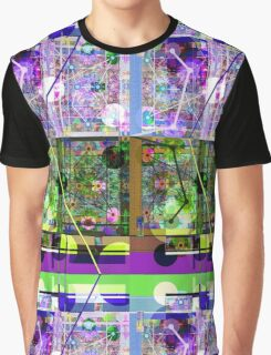 ARTIFICIAL UNINTELLIGENCE 23 Graphic T-Shirt