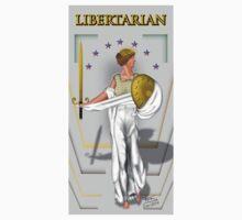Libertarian Kids Clothes