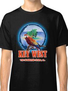 Key West Summer Classic T-Shirt